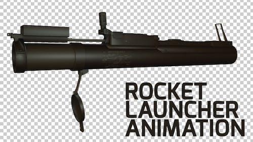 Lance-roquettes