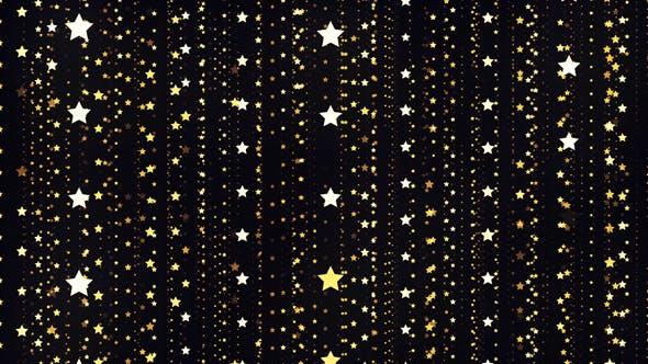 Thumbnail for Star Glamour Glitter