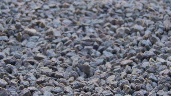 Thumbnail for Crushed Stone Background