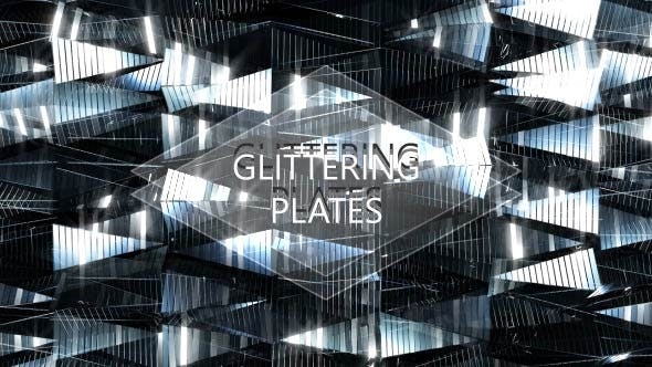 Thumbnail for Silver Plates