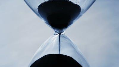 Hourglass  -