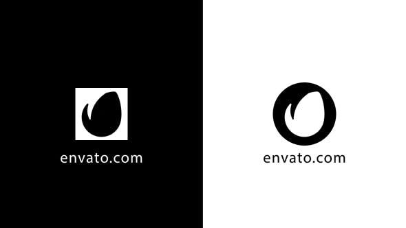 Thumbnail for Logo minimalista rápido