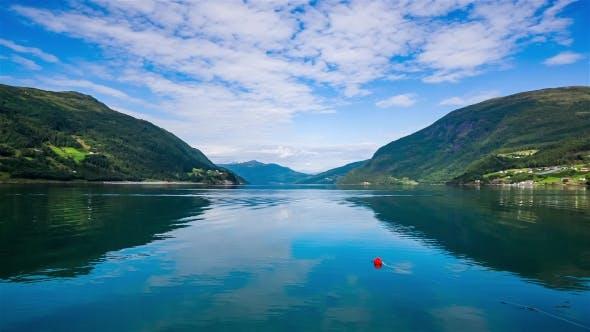Thumbnail for Schöne Natur Norwegen.