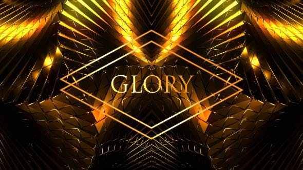 Thumbnail for Glory