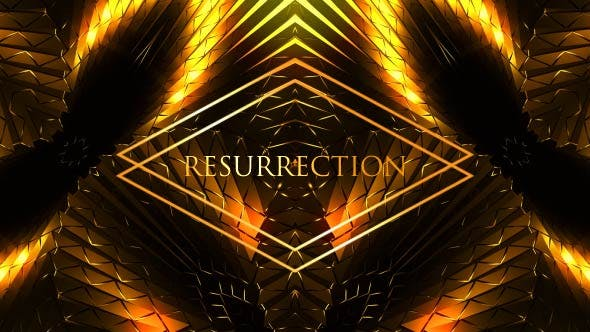 Thumbnail for Resurrection