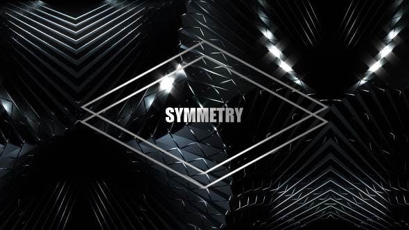 Thumbnail for Symmetry