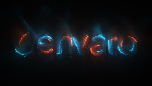 Thumbnail for Energy Logo