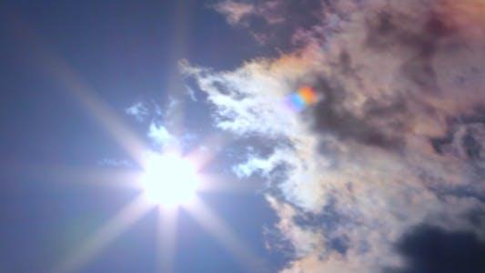 Thumbnail for Wolken Und Sonne