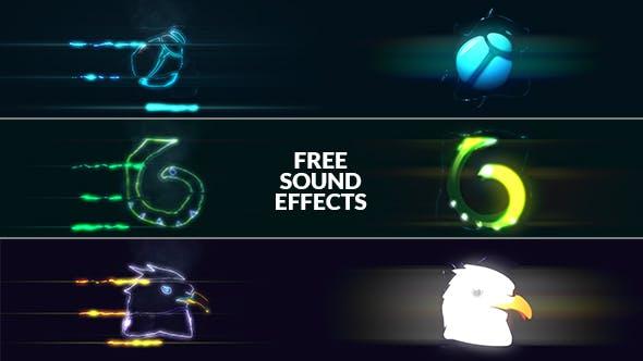 Thumbnail for Logo de Energía