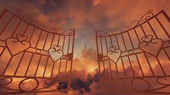 Thumbnail for Gates To Heaven