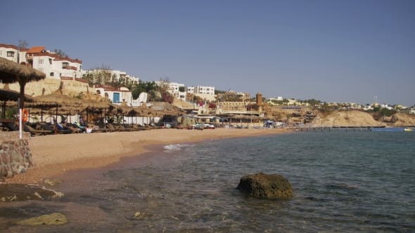 Thumbnail for Beach in Egypt