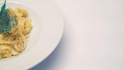 of Pasta in