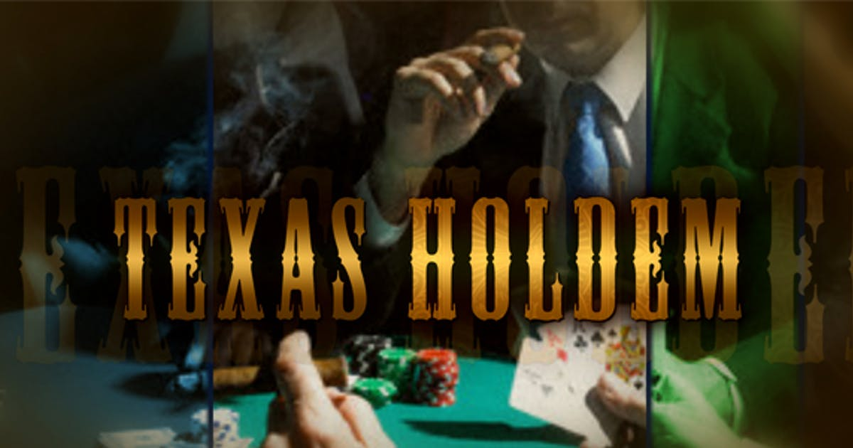Download Poker Event by 333pix
