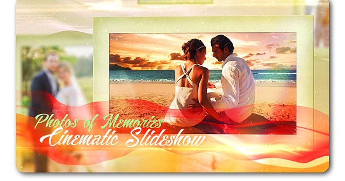 Download Lovely Slides of Romantic Moments by TranSMaxX