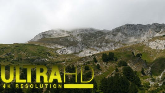 Thumbnail for Bulgaria Majestic Pirin Mountain 2