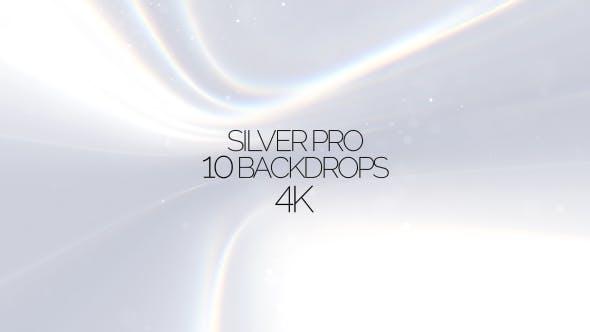 Thumbnail for Silver Pro V.1