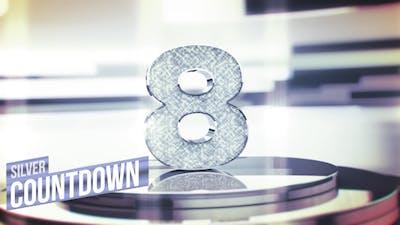 Silver Countdown