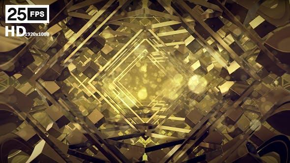 Thumbnail for Golden Square 2