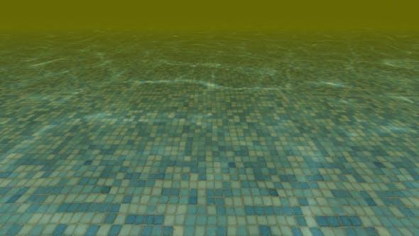 Thumbnail for Pool Underwater 2
