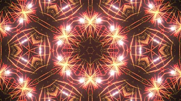 Thumbnail for Kaleidoscope #1