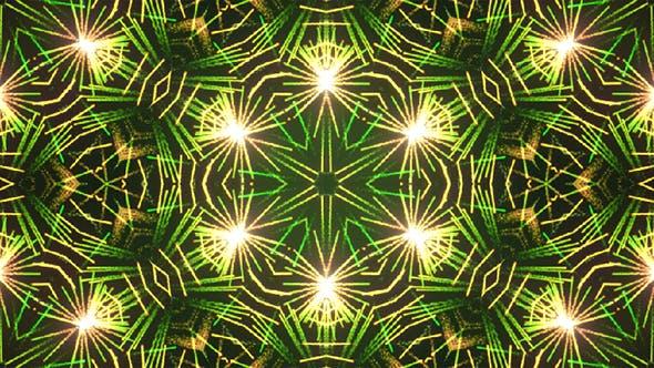 Thumbnail for Kaleidoscope #2