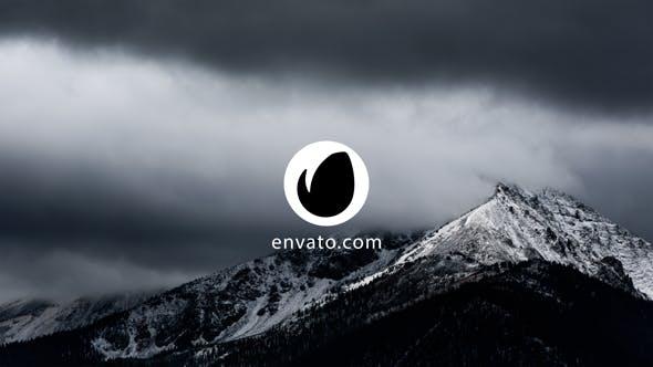 Thumbnail for Logo minimalista