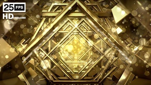 Thumbnail for Golden Square 3