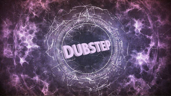 Thumbnail for Dubstep Party 2