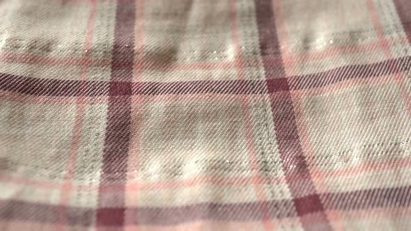 Thumbnail for Rotation Cotton Cloth 2