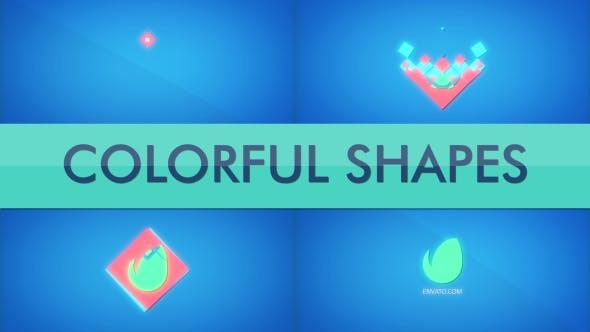 Thumbnail for Logo de la boîte de jeu