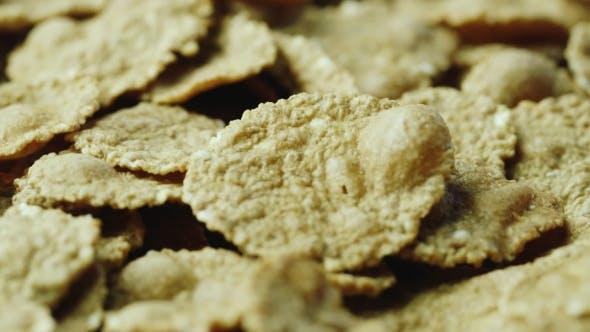 Thumbnail for Healthy Eating, Multigrain Flakes