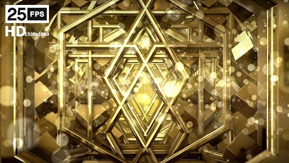 Thumbnail for Golden Square 4