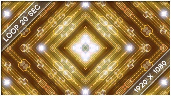 Thumbnail for Goldener Traum 1