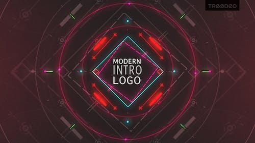 Modern Intro