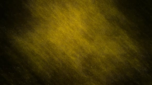Thumbnail for Golden Award Abstract Background