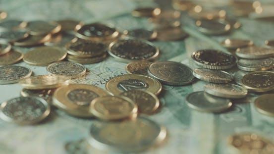 Thumbnail for Polish Zloty Banknotes