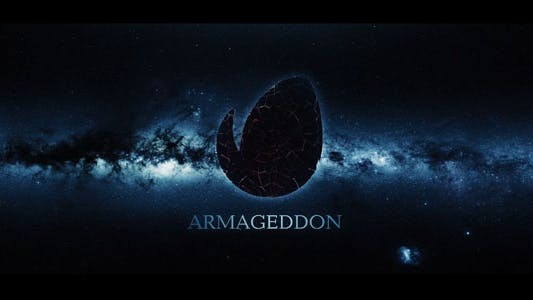 Thumbnail for Armageddon
