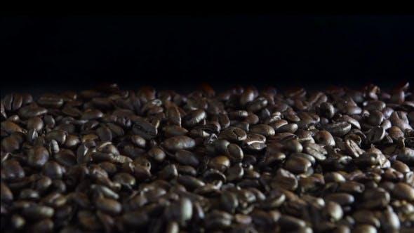 Thumbnail for Fresh Coffee Beans