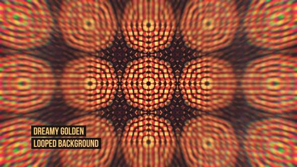 Thumbnail for Dreamy Golden V4
