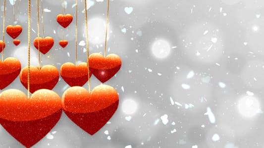 Thumbnail for Romantic Hearts 2