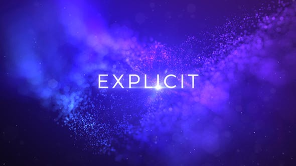 Explicit - Unique Titles