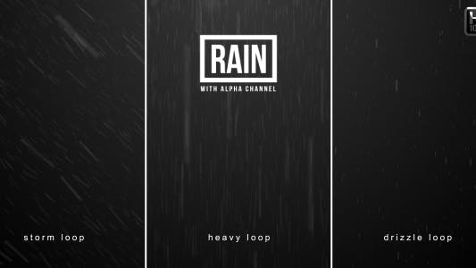 Thumbnail for Rain
