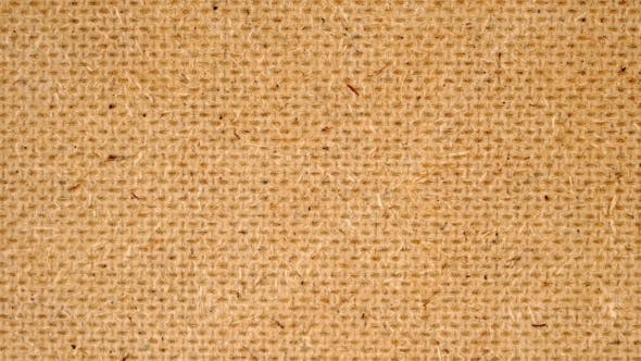 Thumbnail for Old Sawdust Texture Background