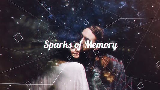 Sparks of Memory