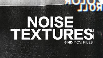 Noise Textures