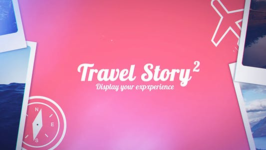 Thumbnail for Travel Story 2