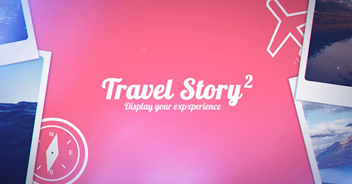 Download Travel Story 2 by Media_Stock