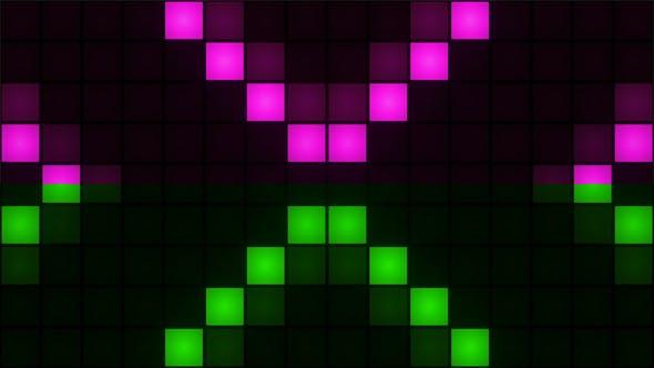 Thumbnail for Box Lights Flashing