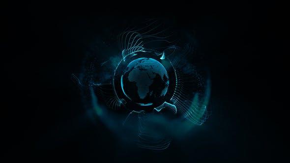 Thumbnail for Earth Rhythm