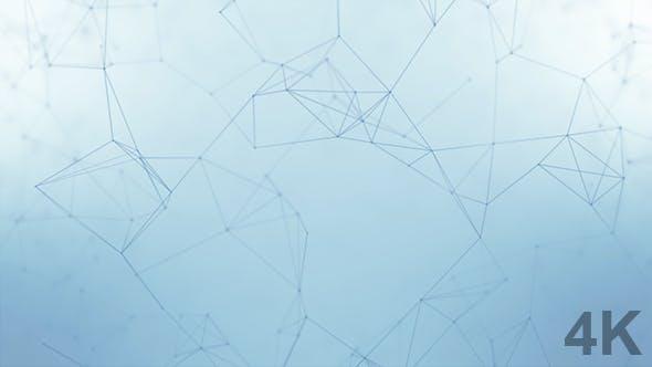 Thumbnail for Clean Plexus Background #5